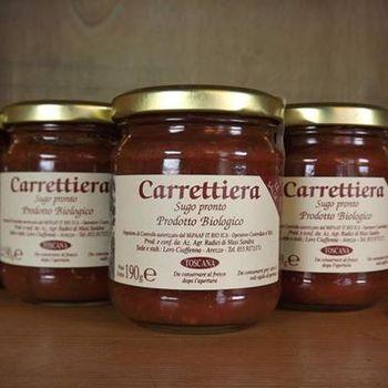 Carrettiera
