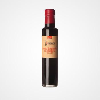 """Vinaigre balsamique Demeter """"Rouge"""""""