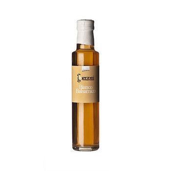 """Vinaigre balsamique Demeter """"Blanc"""""""