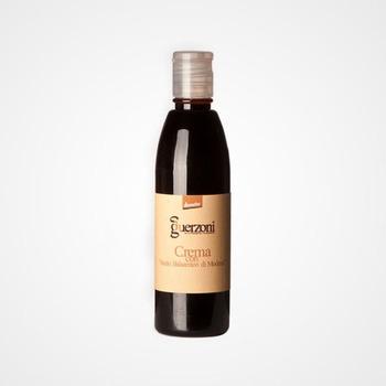 Crème de Vinaigre balsamique de Modène