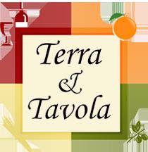 Terra & Tavola