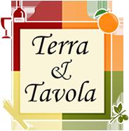 Terra & Tavola - Grossiste alimentaire